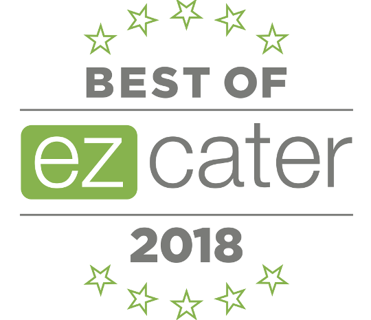 best of ezcater 2018